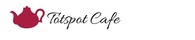 Totspot Cafe
